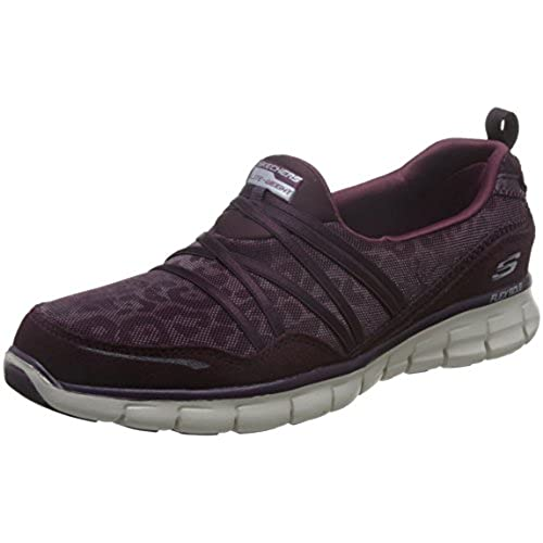 Skechers D'Lites - Me Time, Baskets Sportives Femme