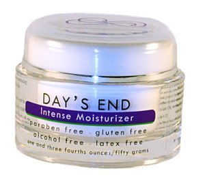 ME-Days-End-Intensive-Moisturizer-175-oz