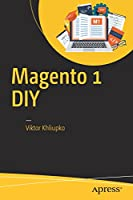 Magento 1 DIY Front Cover