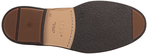 Ugg Mens Jovin Oxford Castagna