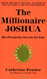 The Millionaire Joshua: His Prosperity Secrets for You! (Millionaires of the Bible)