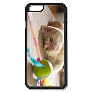 Brand New Cat Plastic Case Cover For IPhone 6