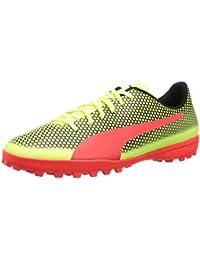 Men's Spirit Turf Trainer Soccer Shoe