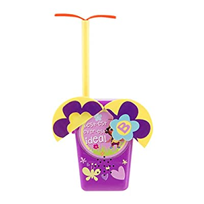 Beat Bugs Bugged Out Indoor/Outdoor Walkie Talkies with Flexible Antenna: Toys & Games