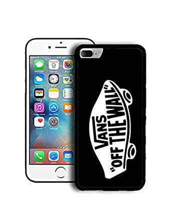 timeless design dbbeb 41857 Vans Case for IPhone 7 Plus (5.5 inch) Protection Brand IPhone 7 ...