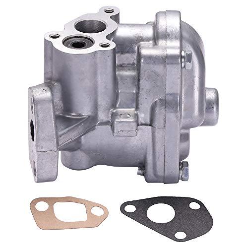 Bestselling Oil Pumps & Parts