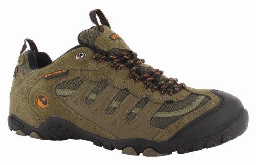 Hi-tec Penrith Mens Walking Shoe - Sz 10 w5jnO