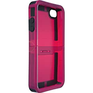 iphone 4s cases amazon otterbox reflex series for iphone 4 4s 3943