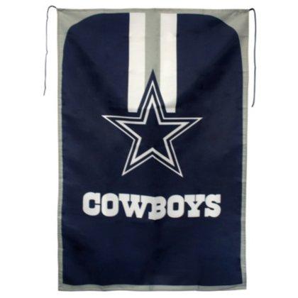 NFL Dallas Cowboys Team Fan Flag]()