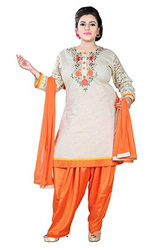 Salwar Suit For Women Salwar Kameez Pakistani Suits Bollywood Suits Salwar Kameez Readymade Indian Women Dress