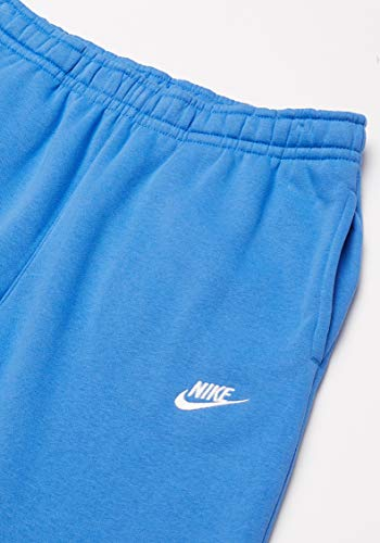 Nike Mens Men's NSW Club Jogger