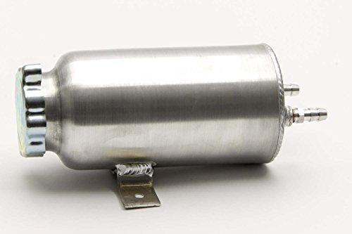 Микроконтроллер Afco Racing Products 80158