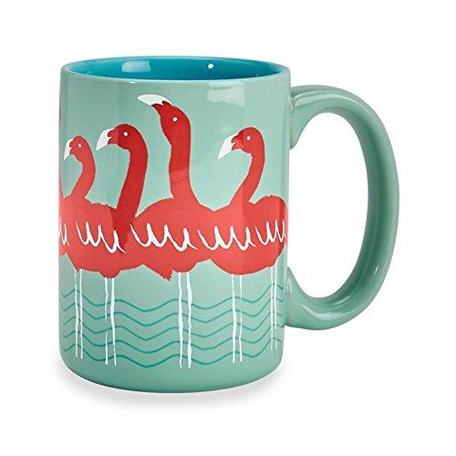 good fellas mug - 7