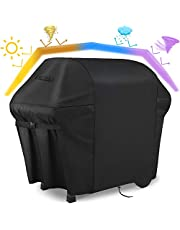 Pootack SOTOR BBQ COVER