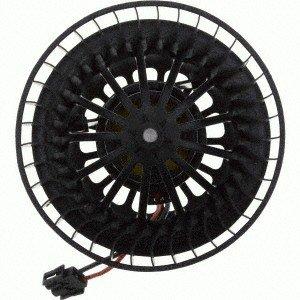 UPC 053674092734, VDO PM9273 Blower Motor
