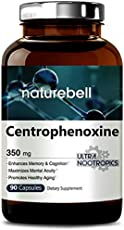 Where To Buy Centrophenoxine Powder Online In Bulk