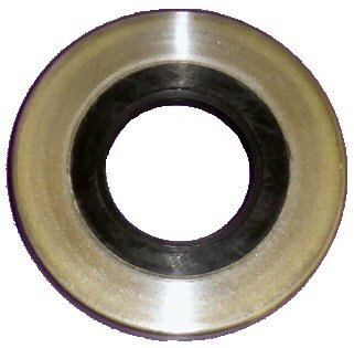 Oil Seal for Mercruiser Gimbal Bearing Housing. Replaces 26-88416, 18-2094, 85910 primary