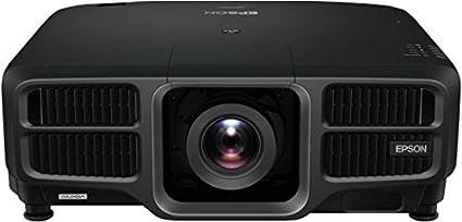 Epson EB-L1405U Video - Proyector (8000 lúmenes ANSI, 3LCD ...