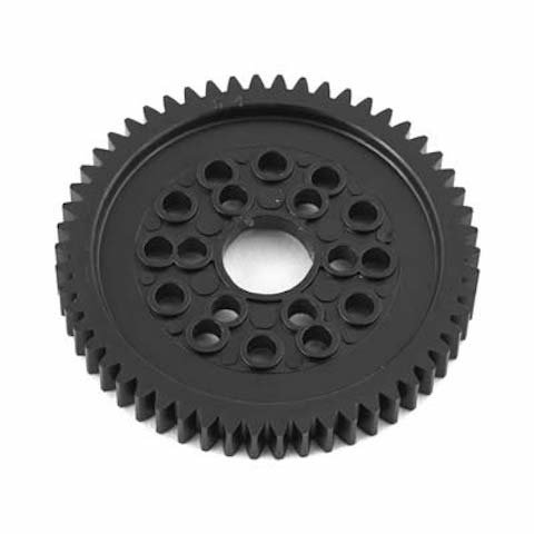 54 Tooth Spur Gear 32 Pitch 129