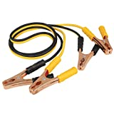 Pretul CAP-2010P, Cables pasa corriente, calibre 10