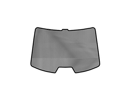 honda accord 08 sunshade - 8