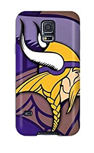 nazi diy Amanda W. Malone's Shop 5025928K423183438 NFL Sports & Colleges newest Samsung Galaxy S5 cases
