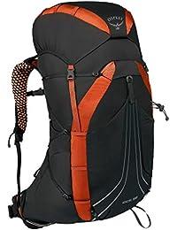 Packs Exos 58L Backpack