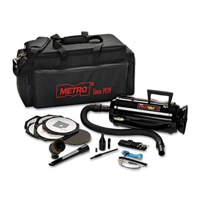 metro-vacuum-dv3esd1-datavac-3-esd-anti-static-17-hp-vacuum-blower-with-hepa-filter