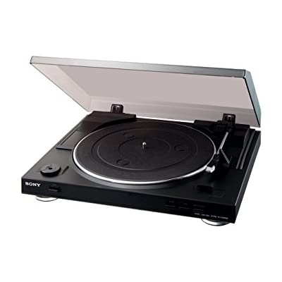 sony-pslx300usb-usb-stereo-turntable