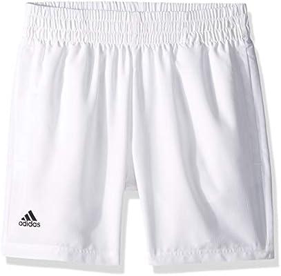 adidas Youth Club Tennis Short