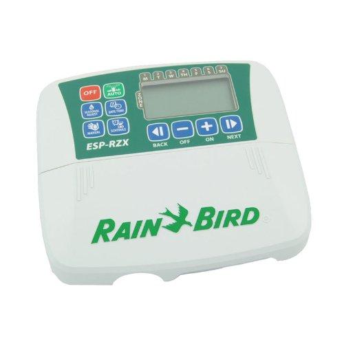 Rain-Bird-ESP-RZX8i