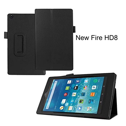 fire-hd-8-2015-case-tsuiwah-slim-folding-cover-with-auto-wake-sleep-for-amazon-kindle-fire-hd-8-inch