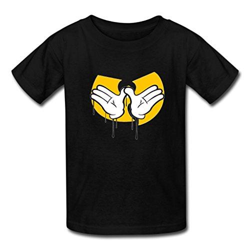 nuwawa-big-boys-hip-hop-band-wu-tang-clan-logo-tee-shirtm-black