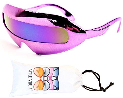techno glasses - 9