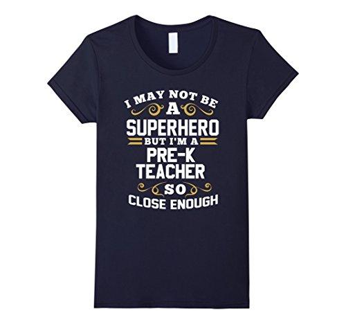 super teacher - 5