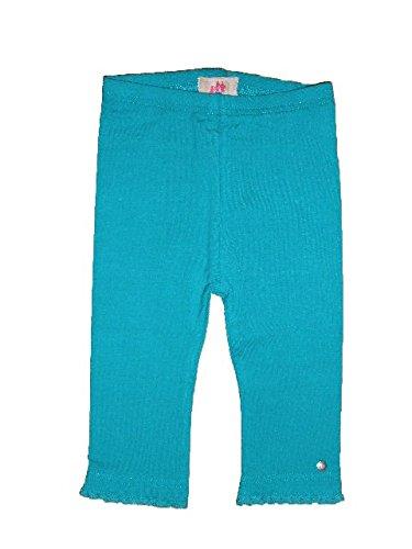 paglie Leggings/Pantalón de chándal Jade gr. 68/74/80/86/92/98 ...