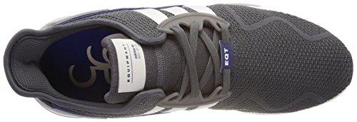Eqt Adv Adidas Homme gricin Gymnastique Chaussures Balcri De Cushion 000 Gris Ftwbla OTdxnwxpq7