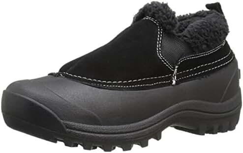 Northside Women's Kayla Snow Shoe