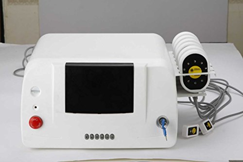 Bestselling Galvanic & High Frequency Machines