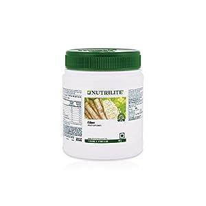 NUTRILITE Fiber (200 gms)