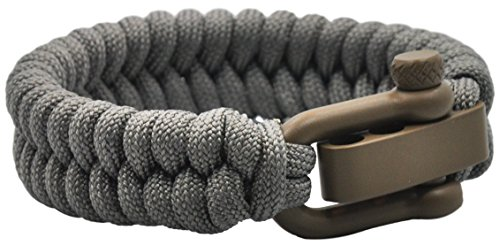 Designer Weave Necklace - 5