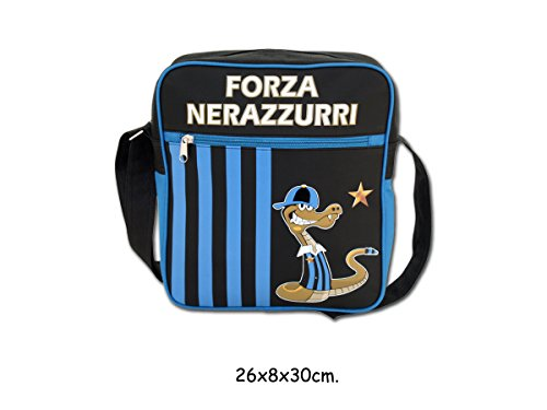 Fc Bag Inter Inter Shoulder