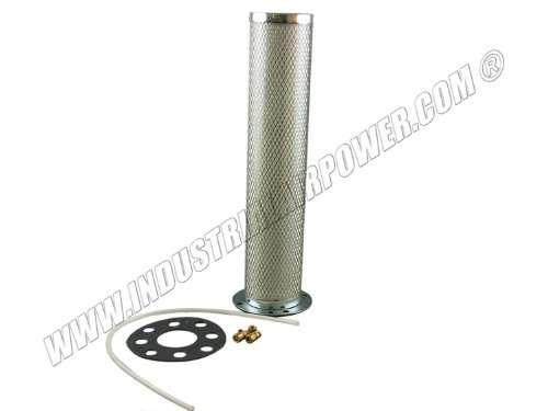 2010742 Air/Oil Separator designed for use with Gardner Denver Compressors by Industrial Air Power