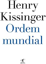 Ordem mundial