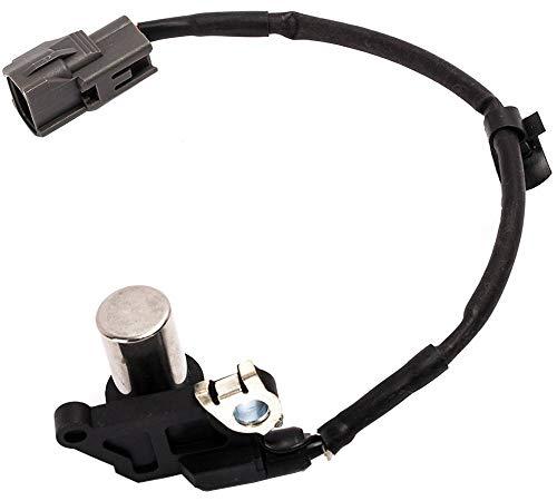 (KARPAL Crankshaft Position Sensor 90919-05017 Compatible With Toyota Camry RAV4 Solara)