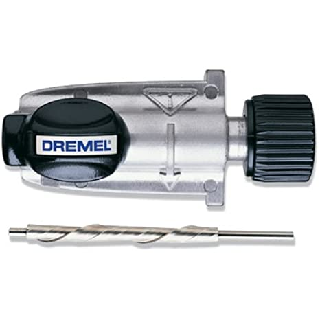 Dremel PL400 XPR Planer Attachment - Power Rotary Tool