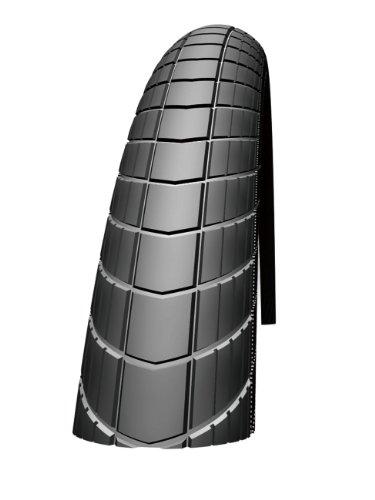 Schwalbe Big Apple RaceGuard RLX Wire Bead Tire