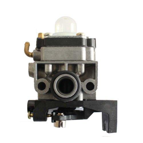 Poweka Carburetor Carb for Honda GX25 GX25N GX25NT FG110 4 Cycle Engine 16100-Z0H-825