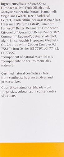 Buy liquid face bronzer