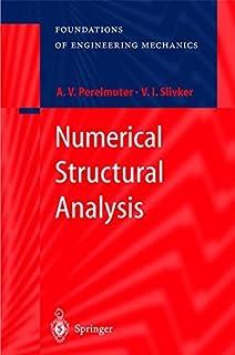 computational structural engineering yuan yong cui junzhi mang herbert a